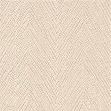 White Modern Decorator Fabric by Kravet