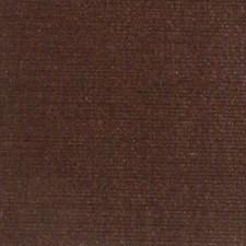 Chocolate Decorator Fabric by Duralee