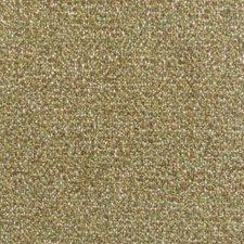 Green Tea Decorator Fabric by Duralee