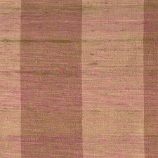 Plum Wood Stripes Decorator Fabric by Fabricut
