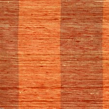 Spice Stripes Decorator Fabric by Fabricut