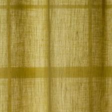 Burnish Decorator Fabric by Robert Allen
