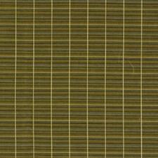 Marsh Decorator Fabric by Robert Allen
