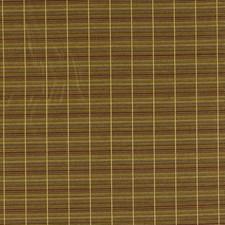 Vintage Bronze Decorator Fabric by Robert Allen