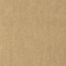 Caramel Decorator Fabric by Beacon Hill