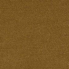 Root Decorator Fabric by Robert Allen/Duralee