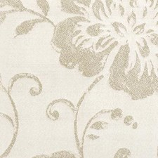 Snow Decorator Fabric by Duralee
