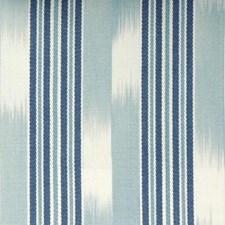 Denim Decorator Fabric by Duralee