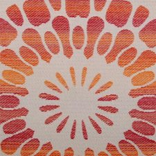 Tigerlily Decorator Fabric by Duralee