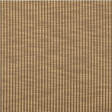 Green/Light Green Stripes Decorator Fabric by Kravet