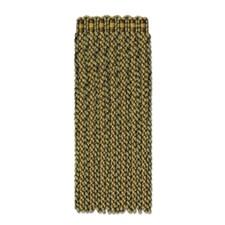 Bonsai Decorator Fabric by Robert Allen/Duralee