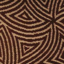Bark Decorator Fabric by Duralee