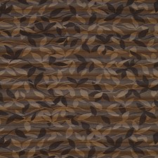 Walnut Decorator Fabric by Robert Allen