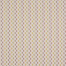 Sun Wash Decorator Fabric by Robert Allen
