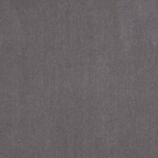 Storm Decorator Fabric by Robert Allen