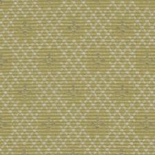 Beach Decorator Fabric by Robert Allen