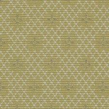 Beach Decorator Fabric by Robert Allen/Duralee