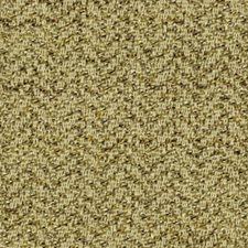 Barley Decorator Fabric by Robert Allen/Duralee