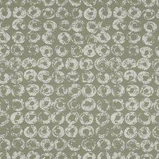Seabreeze Decorator Fabric by Robert Allen