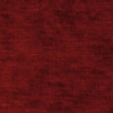 Radish Decorator Fabric by Duralee