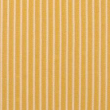 Dijon Stripe Decorator Fabric by Duralee