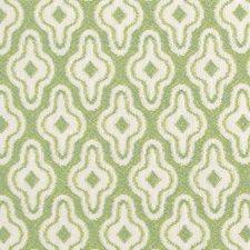 Kiwi Decorator Fabric by Duralee