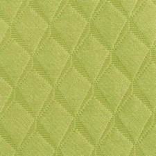 Peridot Diamond Decorator Fabric by Duralee