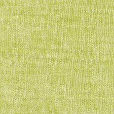 Peridot Decorator Fabric by Duralee