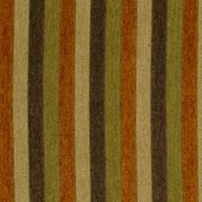 Paprika Decorator Fabric by Robert Allen/Duralee