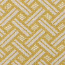 Banana Decorator Fabric by Duralee
