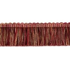 1541807 KBFR07 RED9 by Fabricut
