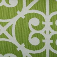 Guacamole Basketweave Decorator Fabric by Duralee