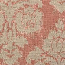 Rose Damask Decorator Fabric by Duralee