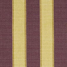 Fig Decorator Fabric by Robert Allen