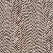 Platinum Animal Skins Decorator Fabric by Duralee