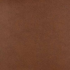 Chestnut Animal Skins Decorator Fabric by Duralee