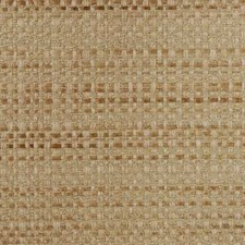 Sesame Decorator Fabric by Duralee