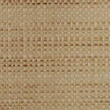 Sesame Basketweave Decorator Fabric by Duralee