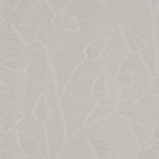 Pearlessence Decorator Fabric by Beacon Hill
