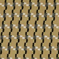 Coal Decorator Fabric by Robert Allen /Duralee