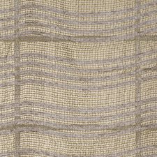 Canyon Decorator Fabric by Beacon Hill