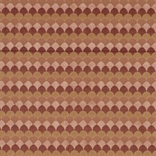 Copper Decorator Fabric by Robert Allen