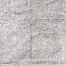 Flash Decorator Fabric by Beacon Hill