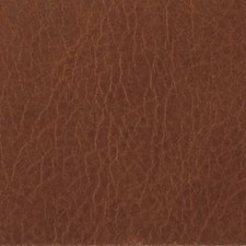Amber Animal Skins Decorator Fabric by Duralee