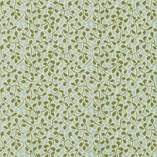 Cactus All Over Decorator Fabric by Duralee