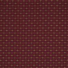 Monarch Decorator Fabric by Robert Allen