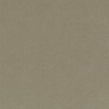 Oatmeal Solid Decorator Fabric by Duralee