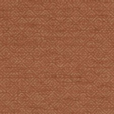 Spice Chenille Decorator Fabric by Duralee