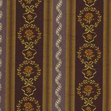 Plum Decorator Fabric by Robert Allen/Duralee