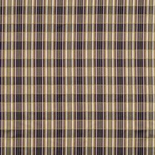 Plum Decorator Fabric by Robert Allen /Duralee